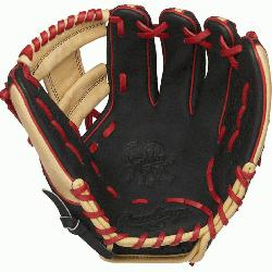onstructed from Rawlings' world-renowned Heart of the Hide