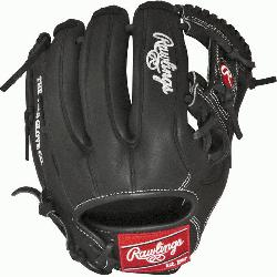 glove is a meaning softball players have never truly understood. Wed like t