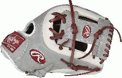 fted from our ultra-premium steer-hide leather, the Rawlings 11.75-inch Heart of th