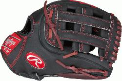 SRP $355.50. Heart of Hide leather. Wool blend padding. Thermof
