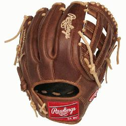 a glove is a meaning softball players have never truly understood. W