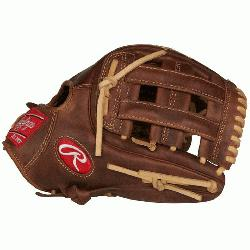 ike a glove is