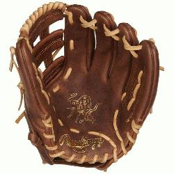 ike a glove is a meaning softball players have never truly