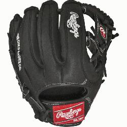 glove is a meaning softball players have n