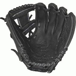 ike a glove is a meaning softball players have never truly understood. Wed