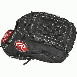 ke a glove is a meaning softball players have never truly understood. W