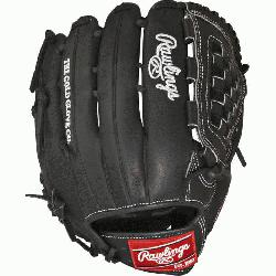 its like a glove is a meaning softball players have nev