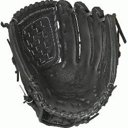 ke a glove is a meaning softball players have never truly understood. Wed like to in