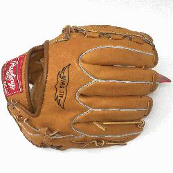gs Heart of the Hide PRO6XBC Baseball Glove (Left Handed Throw) : Classic Re