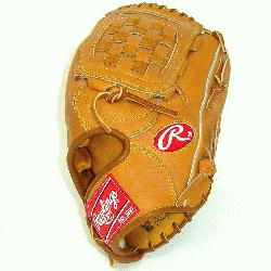 Heart of the Hide PRO6XBC Baseball Glove. Basket Web and Wing Tip Back. /p