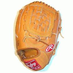 rt of the Hide PRO6XBC Baseball Glove (Right Handed Throw) : Classic Remake