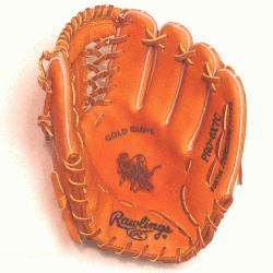 Hide PRO6XTC 12 Baseball Glove (Left Handed Throw) : Rawling