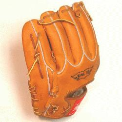 ide PRO6XTC 12 Baseball Glove (Right Handed Throw) : Rawling