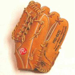 Heart of Hide PRO6XTC 12 Baseball Glove (Right Handed