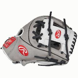s like a glove is a meaning softball players have never truly understood. Wed like to introduce