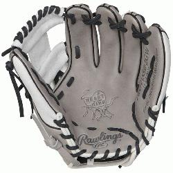 a glove is a meaning softball players have never tru