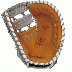 mpion, Anthony Rizzo could use any glove but like many other pros, he ch