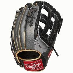 re pros trust Rawlings than all other brands combined, inclu
