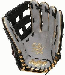 trust Rawlings than all other brands combined, including 6-time MLB all-star Bryce Harper. The