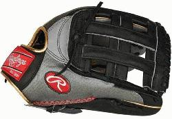 More pros trust Rawlings than all other brands combined,