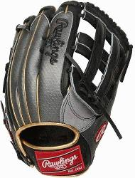 re pros trust Rawlings than all other brands combined, including 6-time MLB all-star Bryc