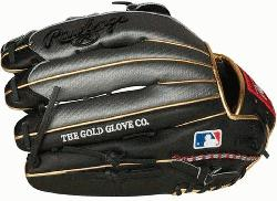 trust Rawlings than all other brands combined, including 6-time MLB