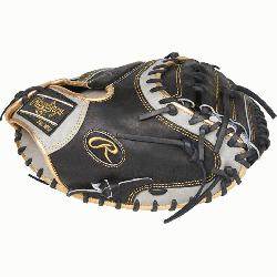 ucted from Rawlings' world-renowned Heart of the Hide®