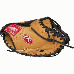 is one of the most classic glove models in baseball. Rawlings Heart of the Hide Gloves f