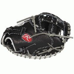 ucted from Rawlings' world-renowned Heart of the H