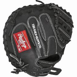 ts like a glovequot is a meaning softball players have never truly un