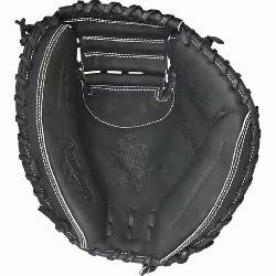 s like a glovequot is a meaning softball players have never truly understood We