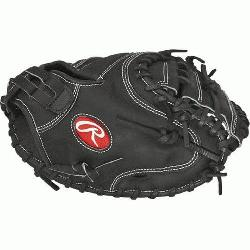 tFits like a glovequot is a meaning softball players have never truly understood W