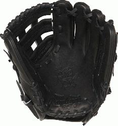 ngs Heart of the Hide Corey Seager Gameday Pattern 11.5 inch baseball glove. Pro H Web an