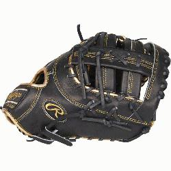 ted from Rawlings' world-renowned Heart of the