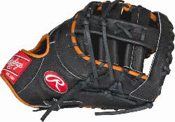 MSRP $355.50. Heart of Hide leather. Wool blend padding. Therm