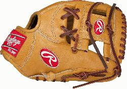 s one of the most classic glove models in baseball.