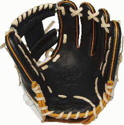 igned for infielders, the 11. 5-inch Rawlings R2G glove forms the perfec