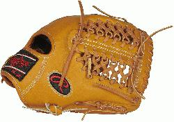 all new Heart of the Hide R2G gloves