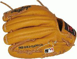 Rawlings all new Heart of the H