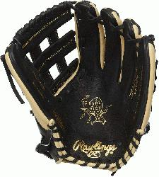 panRawlings all new Heart of the Hide R2G