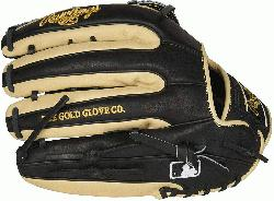 lings all new Heart of the Hide R2G gloves feature little to n