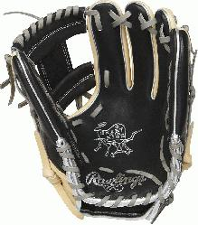 -ready and as durable as can be — two characteristics you need in a new glove. The