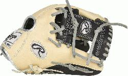 urable as can be — two characteristics you need in a new glove. The Rawl