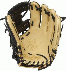 panRawlings all new Heart of the Hide R2G gloves f