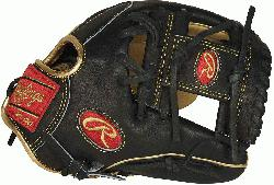 lings all new Heart of the Hide R2G gloves