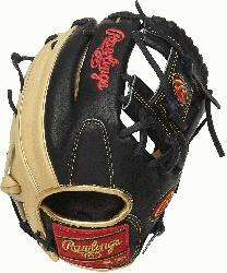 nRawlings all new Heart of th