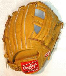 font-size: 18px; color: blue; href=http://www.ballgloves.com/rawlings-hoh-pror