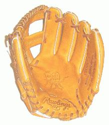 ze: 18px; color: blue; href=http://www.ballgloves.com/rawlings-hoh-prorv23-baseball-glove-