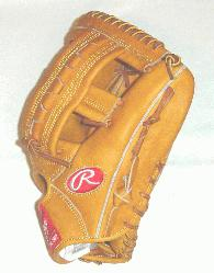 -size: 18px; color: blue; href=http://www.ballgloves.com/rawlings-hoh-prorv2