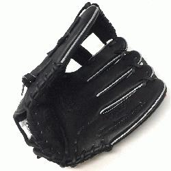 lusive from Rawlings. Top 5% steer hide. Handcrafted from the b